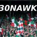 10 powodów, żeby wybrać się na mecz Śląsk Wrocław – Wisła Kraków