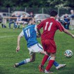 Niemieckie kluby z małych lig podbierają nam piłkarzy