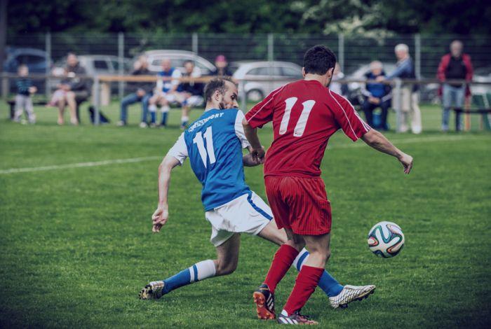 Polacy w niemieckich małych ligach