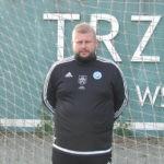 Polonia Trzebnica ma nowego trenera