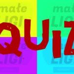 Małe ligi – quiz dla fanów dolnośląskiej piłki [QUIZ – SPRAWDŹ SIĘ]