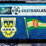 Arka Gdynia - Lechia Gdańsk na żywo DERBY 13.04. [TRANSMISJA ARKA - LECHIA TV, ONLINE, STREAM]