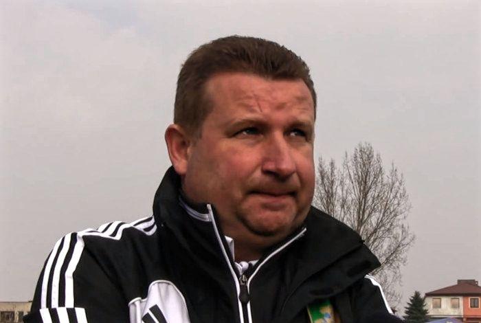 Mirosław Drączkowski