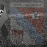 Tragiczna śmierć zawodnika Odry. Odwołany hit i minuta ciszy