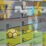 Piłkarska majówka. Już w środę gra III liga, IV liga i część okręgówki
