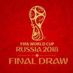 Losowanie MŚ 2018. Z kim zagra Polska? Kiedy losowanie grup 2018? [GODZINA]