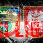 III liga. Kontrowersyjne derby Miedź II – Ślęza na remis