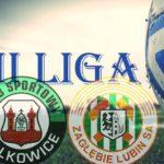Miedziowe derby dla wzmocnionych rezerw Zagłębia Lubin