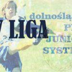 Śląsk odda nagrodę, jeśli wygra czwartoligowy Pro Junior System