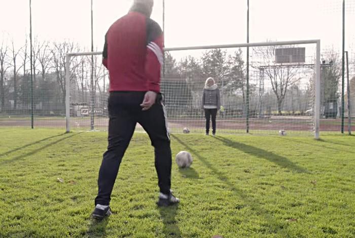 Dorota Sobczak zbiórka