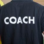 Doświadczony trener poprowadzi drużynę młodzieżową