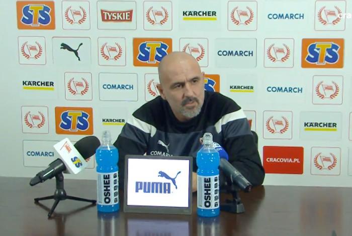 Derby Krakowa na żywo TV ONLINE