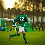 Nadchodzi rewolucja w amatorskiej piłce nożnej. Milion graczy w pięć lat