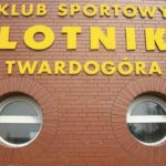 Lotnik Twardogóra zostawia trenera i szuka sparingpartnera