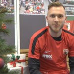 Tim Rieder- z IV ligi niemieckiej na środek obrony Śląska Wrocław?
