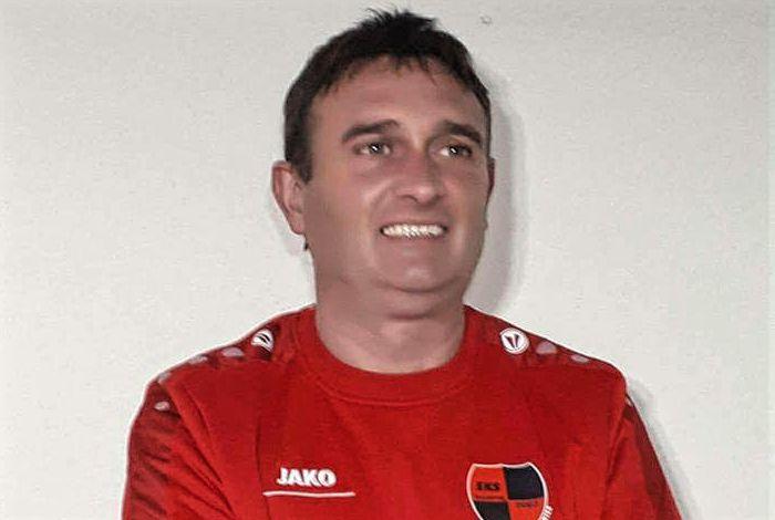Mirosław Drożyński