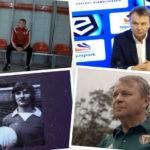 Co Ty wiesz o Tadeuszu Pawłowskim? [QUIZ]
