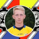 Nowy-stary pomocnik drugim transferem Lechii Dzierżoniów