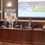 W Oławie rusza Dolnośląska Akademia Piłkarska