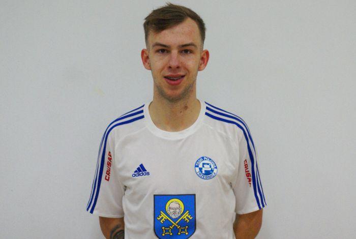 Mateusz Olikiewicz
