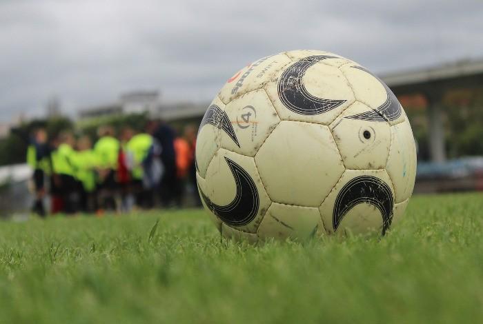 Kluby wykluczone za brak drużyn młodzieżowych mogą grać