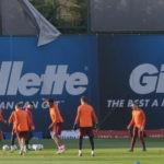 Barcelona - Liverpool TV online [LIGA MISTRZÓW NA ŻYWO, STREAM ZA DARMO)