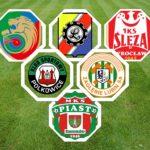 Rusza III liga. O przygotowaniach i szansach dolnośląskich drużyn