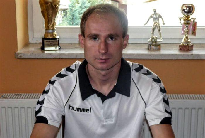 Kornel Delczyk