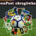 Orzeł dołączył do GKS-u. Cztery kluby wciąż zagrożone spadkiem
