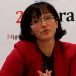Kowal rezygnuje po 15 latach. OZPN Jelenia Góra ma nowego prezesa