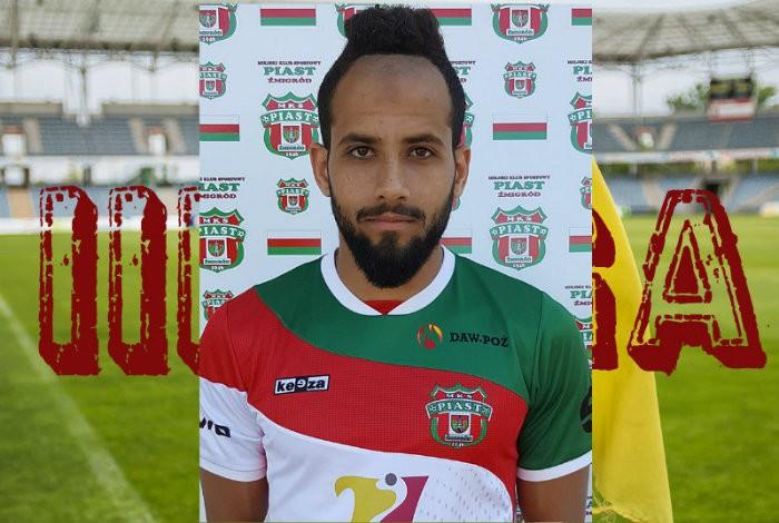 Ahmed Abdullah Luka