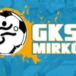 GKS Mirków ma nowego trenera. Jesienią prowadził lidera okręgówki