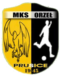 http://dolfutbol.pl/wp-content/uploads/2018/03/orze%C5%82-prusice-1.png