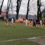 Trzecioligowy finał Pucharu Polski w okręgu legnickim