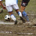 Rusza Sport-Track IV liga. Pogoda może storpedować początek wiosny [3 mecze odwołane]