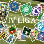IV liga wschód: Czołówka wygrywa, ostre strzelanie w Wielkiej Lipie