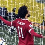Liverpool – Roma na żywo Liga Mistrzów TV ONLINE [TRANSMISJA 24.04. LIVERPOOL – ROMA ]