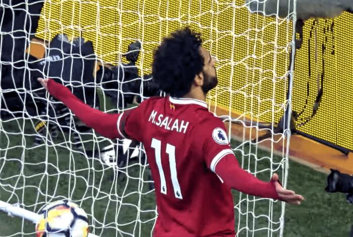 Liverpool – Roma na żywo Liga Mistrzów