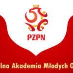 Mobilna Akademia Młodych Orłów w maju [HARMONOGRAM]