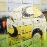 Drużyny od III ligi do okręgówki nadrabiają zaległości