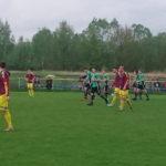 Sokół Marcinkowice – Lechia Dzierżoniów w finale dolnośląskiego Pucharu Polski