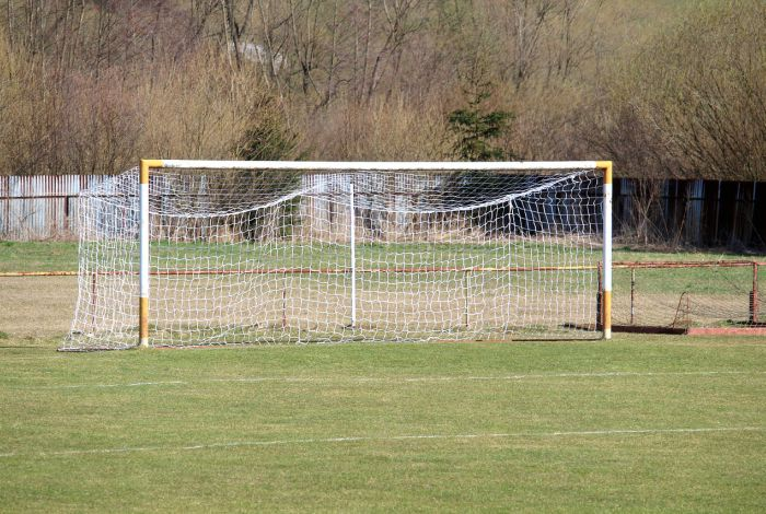 amatorska piłka nożna w Polsce