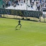 Strach przed kibicami z Wałbrzycha wypaczy rywalizację w IV lidze?