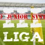 Pro Junior System w III lidze. Milion złotych do podziału