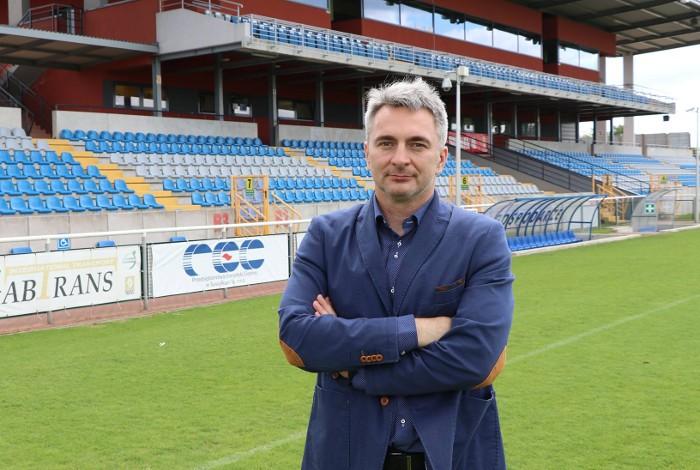 Kamil Socha