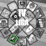 Olimpia Kowary wycofała się z IV ligi. Kto ją zastąpi?