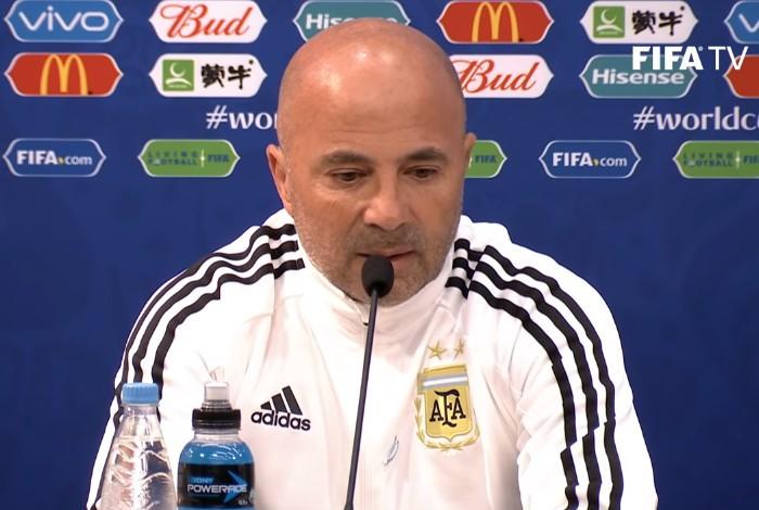 Francja - Argentyna na żywo TV STREAM