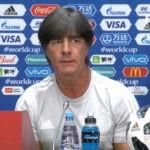 Niemcy – Meksyk na żywo TV ONLINE 17.06. [TRANSMISJA NIEMCY – MEKSYK]