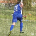 Dyskwalifikacje i kary finansowe za mecz w Osieku