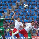 Polska – Kolumbia: Kiedy mecz? O której? [POLSKA – KOLUMBIA 24.06. TV, ONLINE, STREAM]